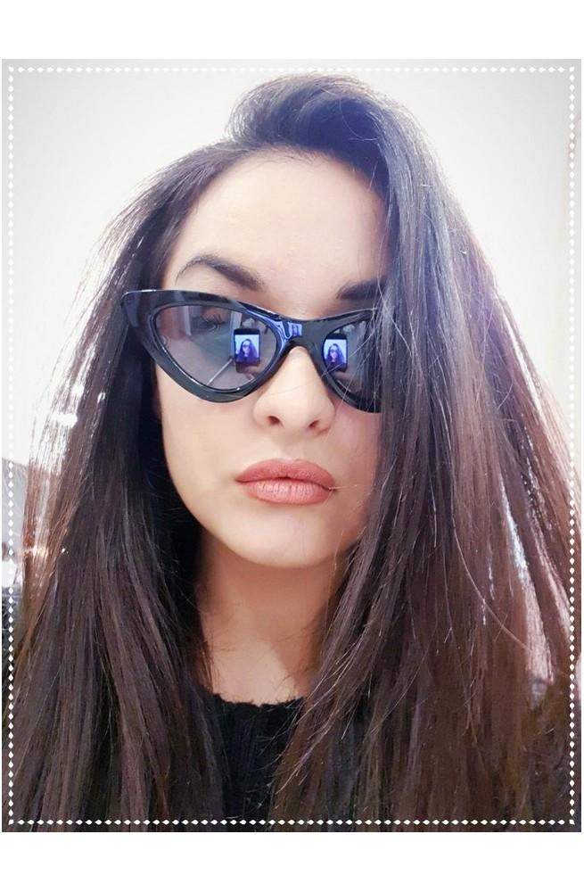 9cbadc74c9 γυναικεία-μαύρα-γυαλιά-ηλίου-cat-eye-2019