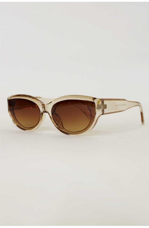 γυναικεία γυαλιά ηλίου πεταλούδα καθρέφτης