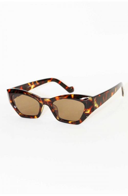 γυναικεία γυαλιά ηλίου τετράγωνη πεταλούδα 2021