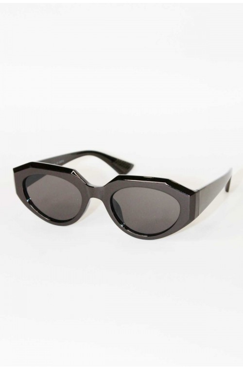 γυναικεία γυαλιά ηλίου κοκκαλινα 2021