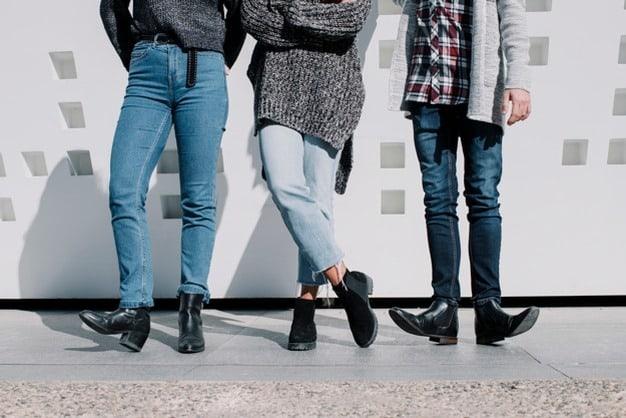 φθηνα γυναικεια τζιν παντελονια